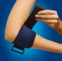 Tennis elbow - support